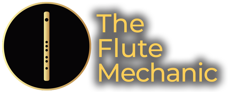 The Flute Mechanic